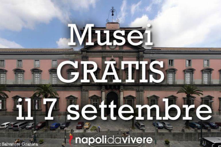 musei-gratis-domenica-7-settembre.jpg