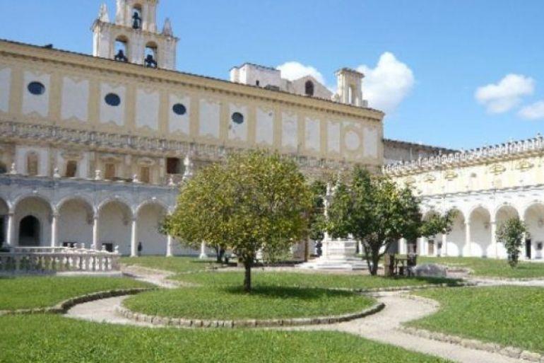 musei-gratis-napoli-Certosa-di-San-Martino-e1400852120842.jpg