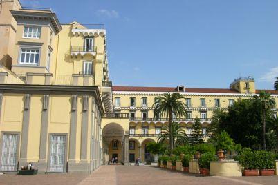 musei-universitari-federicoII.jpg