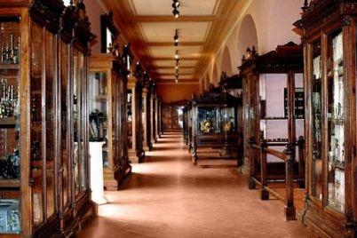 museo-anatomia-napoli.jpg
