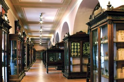 museo-anatomico-napoli.jpg