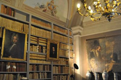 museo-correale-2.jpg