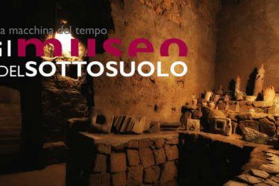 museo-del-sottosuolo-eventi-a-giugno-e1397135345338.jpg