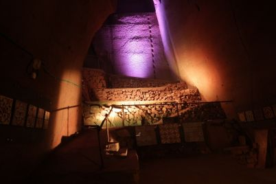 museo-del-sottosuolo-napoli.jpg