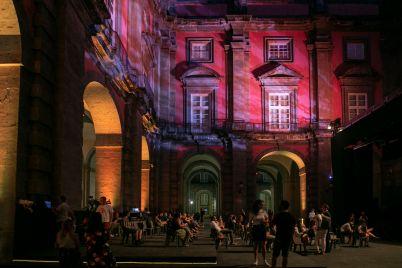 museo-di-capodimonte-campania-teatro-festival-2021.jpeg
