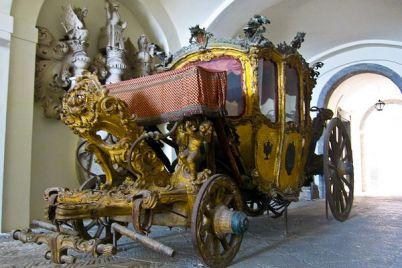 museo-di-san-martino-napoli.jpg