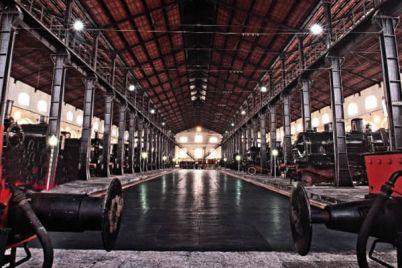 museo-ferroviario-di-pietrarsa.jpg
