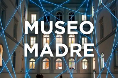 museo-madre-giugno-20131.jpg