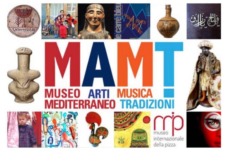 museo-mediterraneo-napoli.jpg