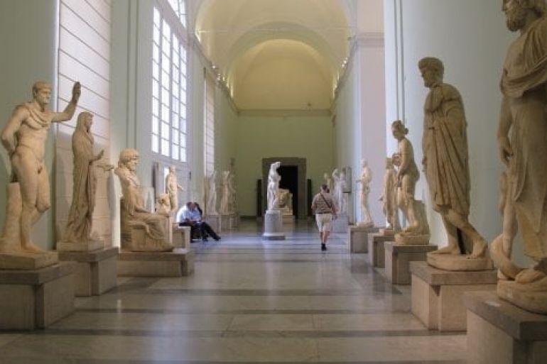 museo-nazionale-mann.jpg