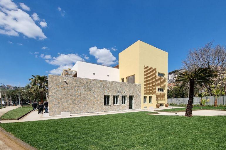 museo-villa-comunale-1.jpg