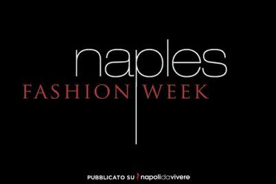 naples-fashion-week-dal-25-al-26-settembre-2014.jpg