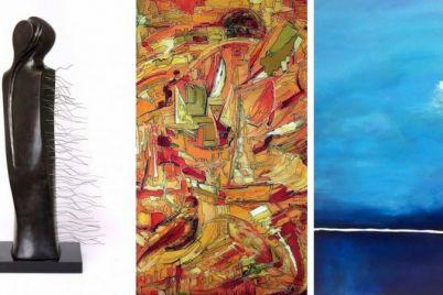 napoletana-CAM-Casoria-Contemporary-Art.jpg