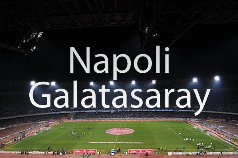 napoli-Galatasaray-Acqua-Lete-Cup.jpg