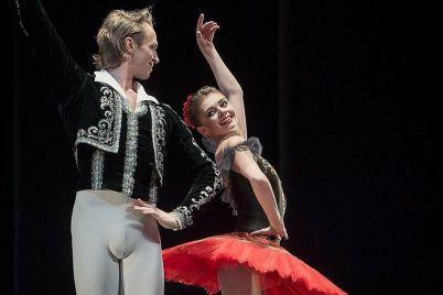 napoli-ballet-gala-2019-e1572992691835.jpg