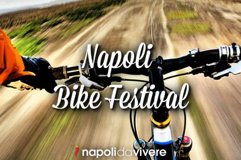 napoli-bike-festival-12-14-settembre-2014.jpg