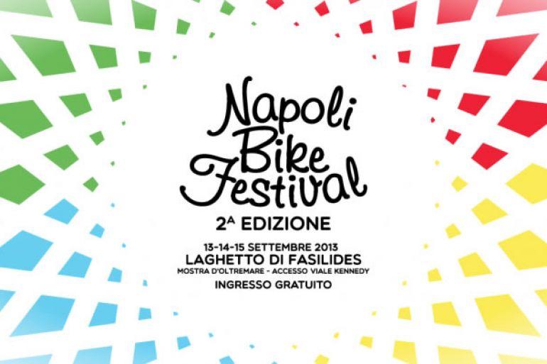 napoli-bike-festival-2013.jpg