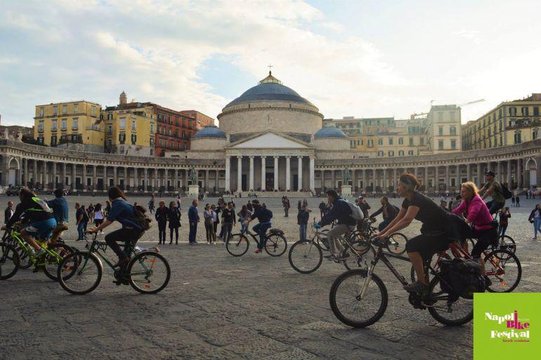 napoli-bike-festival-2919.jpg