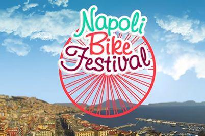 napoli-bike-festival-il-contest.jpg