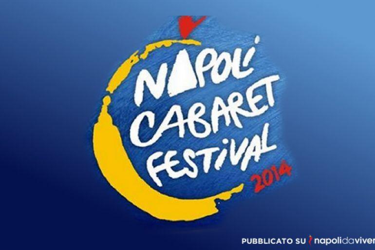 napoli-cabaret-festival-2014.jpg