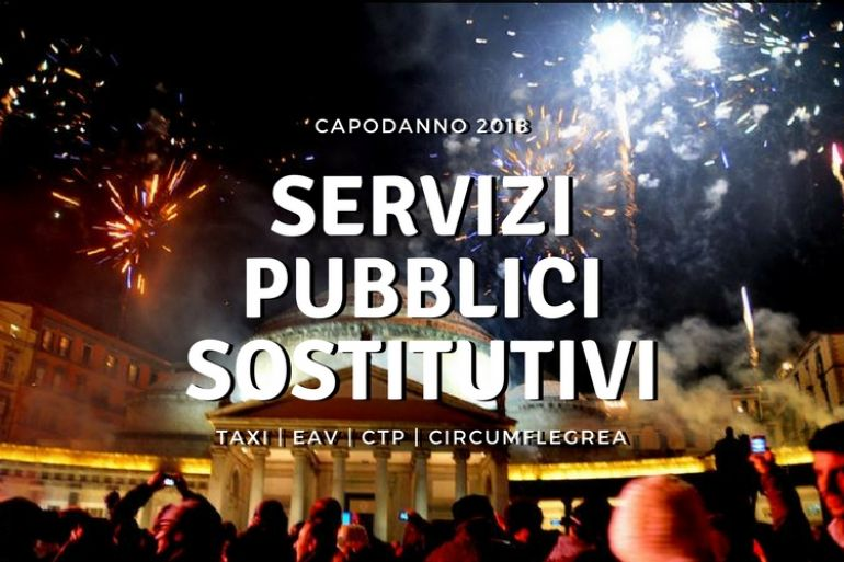napoli-capodanno-2018-servizi-pubblici.jpg
