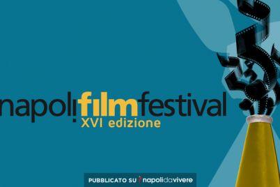 napoli-film-festival-2014.jpg