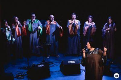 napoli-gospel-festival-4.jpg