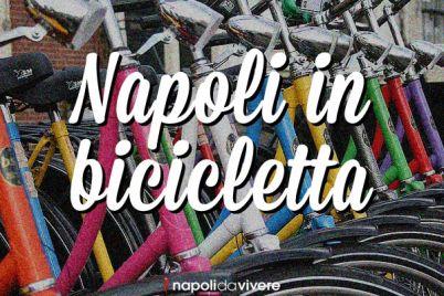 napoli-in-bicicletta.jpg