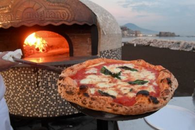 napoli-pizza-village-2-foto-ufficiale.jpg