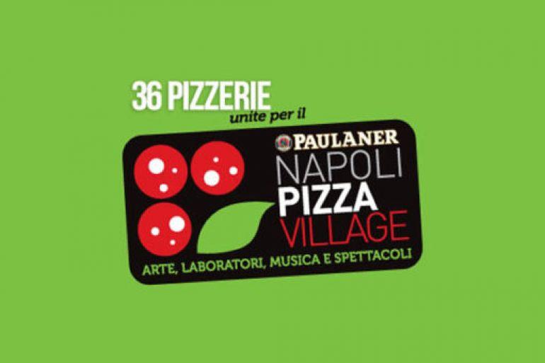 napoli-pizza-village-2012-lungomare-caracciolo.jpg