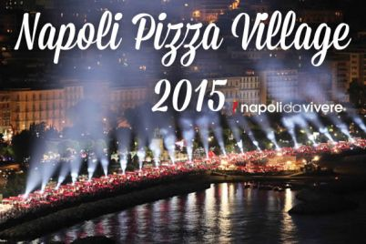 napoli-pizza-village-2015-1-6sett.jpg