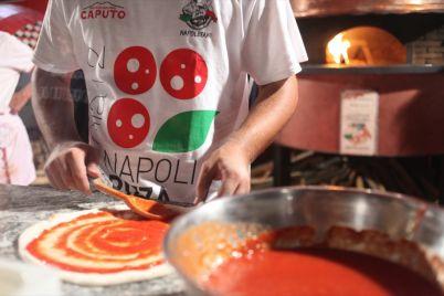 napoli-pizza-village-3-foto-ufficiale.jpg