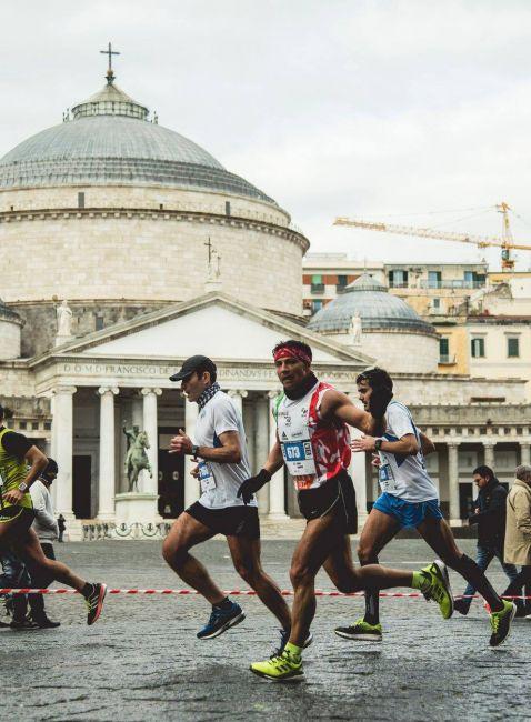 napoli-running-2019.jpg