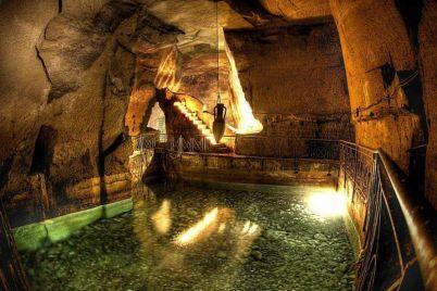 napoli-sotterranea-6-e1611301171214.jpg