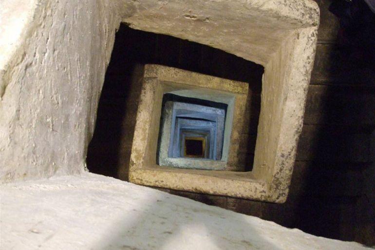 napoli-sotterranea.jpg