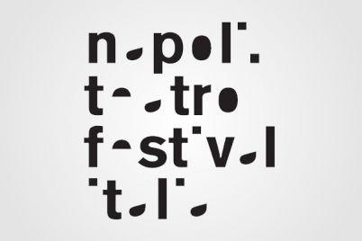 napoli-teatro-festival-2013-napoli.jpg