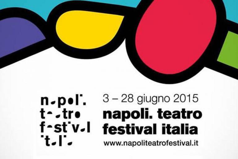 napoli-teatro-festival-2015.jpg