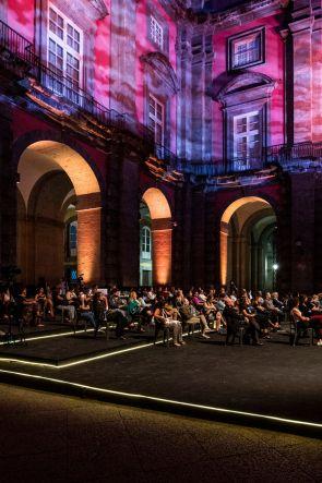 Campania Teatro Festival 2021: gli spettacoli, le date e i luoghi