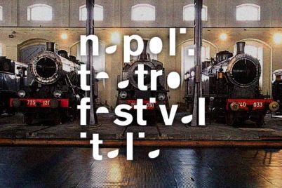 napoli-teatro-festival-pietrarsa.jpg