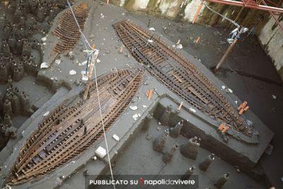 nave-romana-stazione-municipio-napoli.jpg