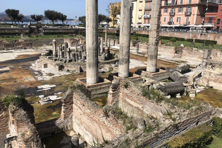 ndv-Tempio-di-Serapide.jpg