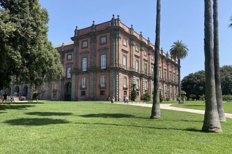 ndv-capodimonte-museo-scaled.jpg