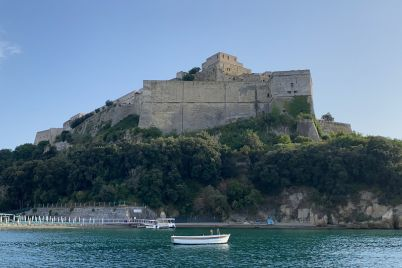 ndv-castello-di-baia-scaled.jpg
