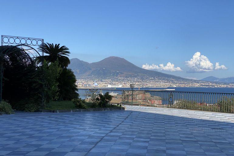 ndv-giardini-pensili-palazzo-reale-scaled.jpg
