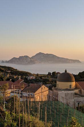 Eventi vicino a Napoli e in Campania nel weekend dal 17 al 19 settembre 2021