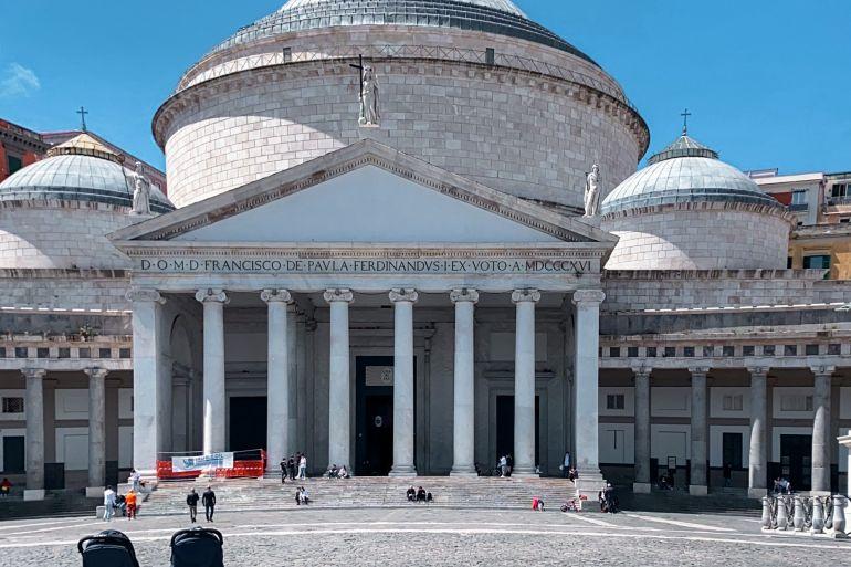 ndv-piazza-plebiscito.jpg
