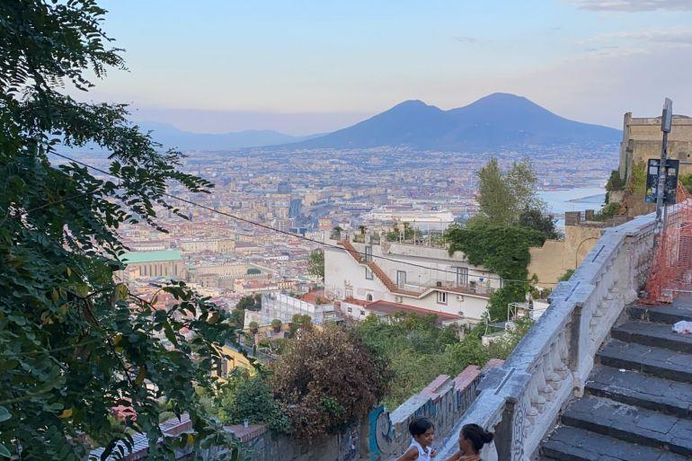 ndv-san-martino-belvedere-panorama-vesuvio-scaled.jpg