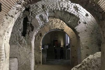 neapolis-sotterrata.jpg