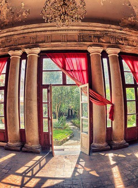 neapolitan-jazz-palazzo-venezia-napoli.jpg