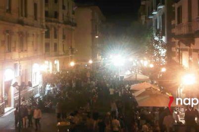 notte-bianca-al-vomero-2013.jpg